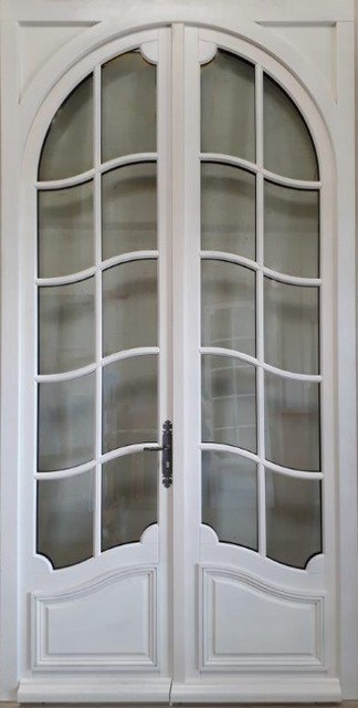 fen tres l 39 ancienne menuiserie berthaud. Black Bedroom Furniture Sets. Home Design Ideas